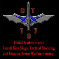 CT 707