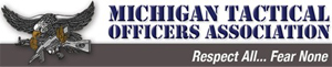 Michigan Tactical Officers Association