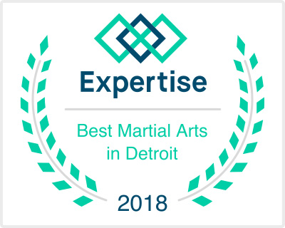 Expertise Rates Mada Krav Maga Best Martial Arts in 2018