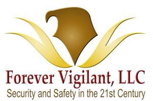 Forever Vigilant LLC